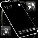 oppo手机全局黑色主题软件安卓版v1.296.1.174最新汉化版