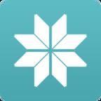 罗意家具家居购物平台app安卓版