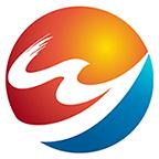 大美渭源(新闻头条)app安卓版V1.6.0官方版