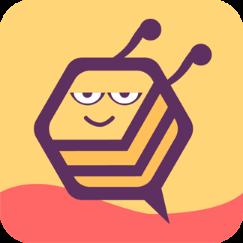 密糖圈(聊天交友)app官方版