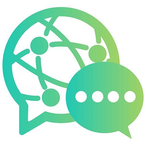 手机微信课程转播机器人免费版v1.0免会员版
