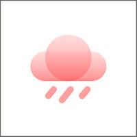 雨声睡眠(助眠神器)app免费版v1.7.2安卓版