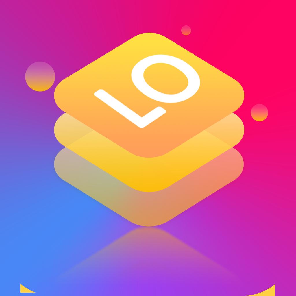 广联达协同平台(内部办公系统)app安卓版