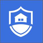 公共服务设施智慧化管理平台app手机版