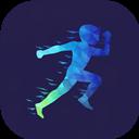 快减肥(高效减肥)app手机版v5.5最新版
