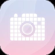 小瓜拼图软件官方版v1.0.9免费版