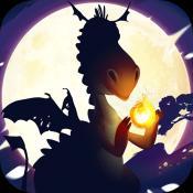 乌鸦森林之斩妖修仙挂机版v3.0.3安卓版
