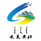 大美肃北新闻直播app安卓版V1.6.0手机版