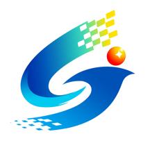 灵台新闻资讯app安卓版v1.0.1最新版