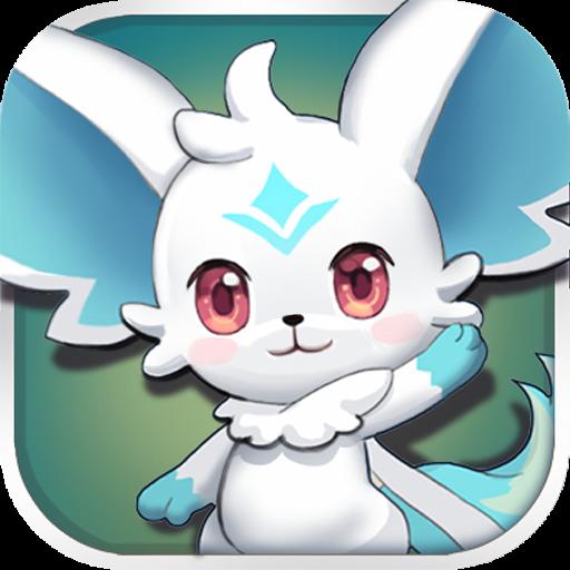 宠物仙境二次元宠物养成游戏app手机版v1.0 安卓版