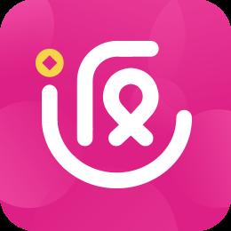 折耳兔淘宝省钱攻略app最新版v1.2.1安卓版