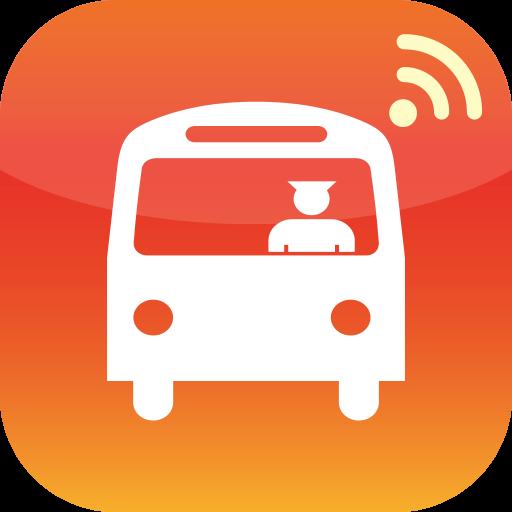 oppo公交一卡通app官方版(oppo手机公交一卡通)V9.9.9安卓版