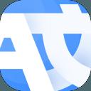 图片照片文字识别软件v1.0.0安卓版