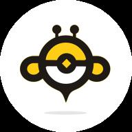 蜜兑商城淘宝优惠返利app最新版v2.2.9安卓版