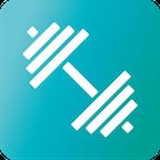 舒华运动(运动数据监测)app手机版3.6.0 安卓版