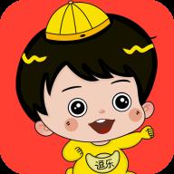 逗乐优歌直播视频交友app安卓版v2.