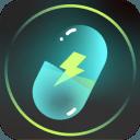 手机充电加速器极速安卓版