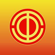 长春市总工会官网app(长春工惠)v1.2.1安卓最新版