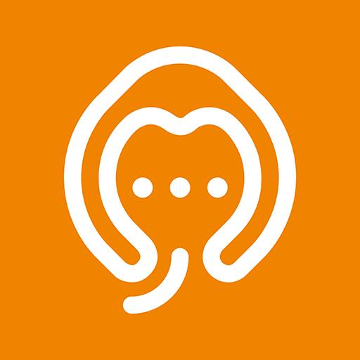 惠尔睿仕康复问诊app官方版v2.1.8