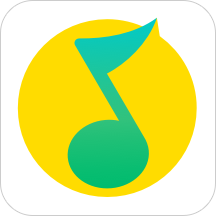 手机qq音乐9.7内测版破解版v10.1.0.6无需会员版