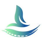 舟曲新闻电视台手机版app最新版v2.6.0安卓版