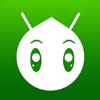 腾讯绿色征途外挂脚本最新版v1.0安卓无毒版