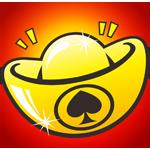 菠菜宝阅读赚钱app安卓版本v1.4.0无限菠菜币版