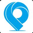 泊圣智停共享车位导航app官方版v1.0.19 安卓版