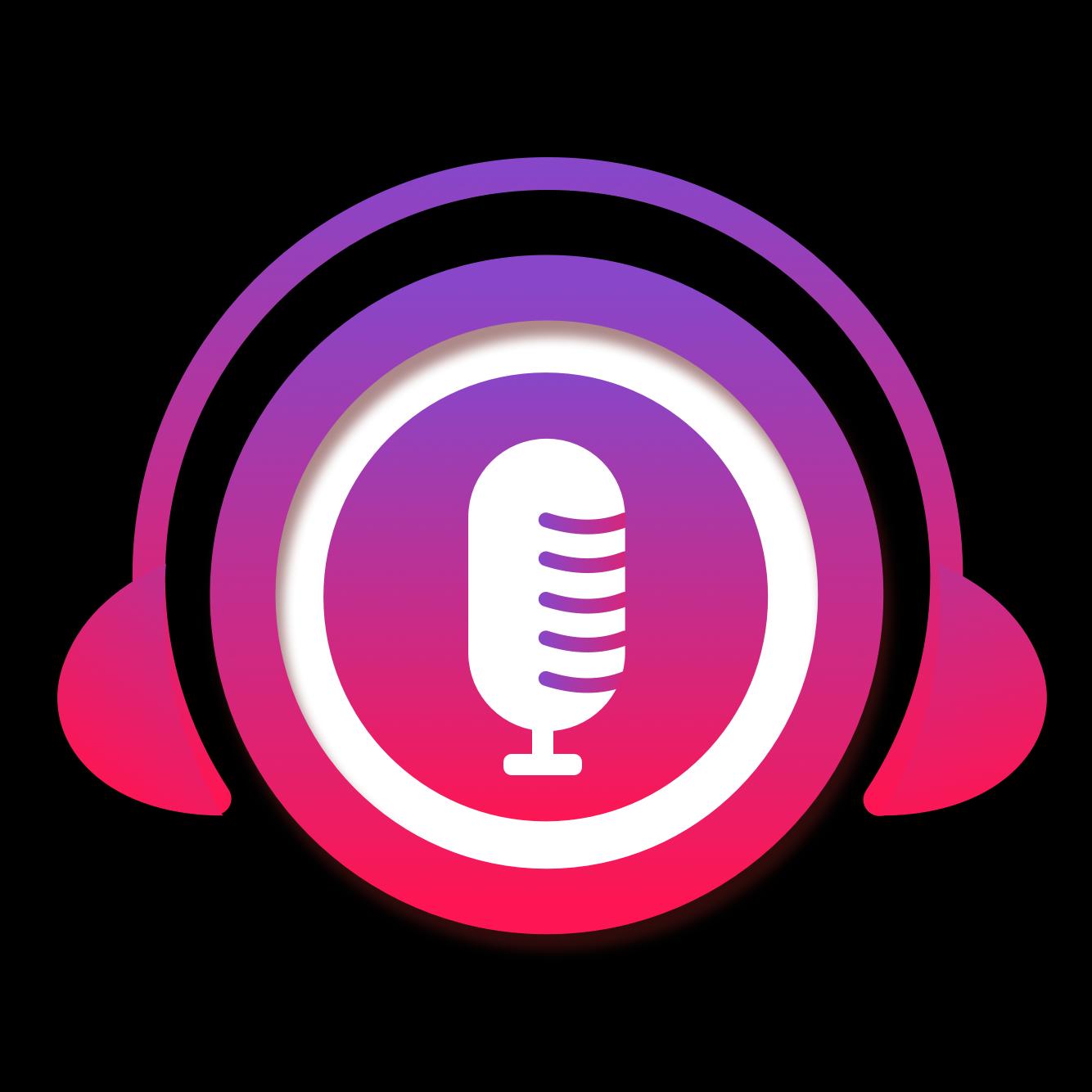 配音达人视频配音app安卓版v2.1.4手