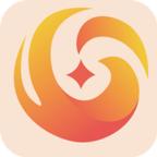 小黄鸭快速兼职找工作app安卓版v1.0.6手机版