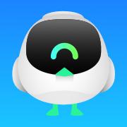 阿里菜鸟语音助手app安卓版