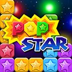 消灭星星2020无限红包最新破解版v5.4.3赚钱版