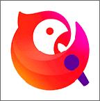 全民K歌助手v1.0安卓版