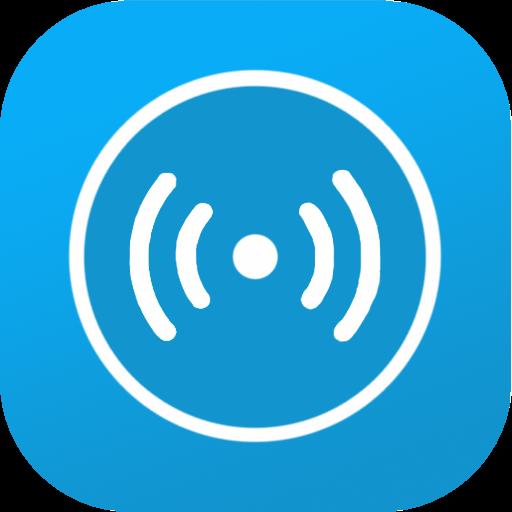 手机wifi信号增强神器app安卓版v2.2.1最新版