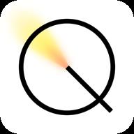 图钉(高级修图)破解版v1.3.0手机版