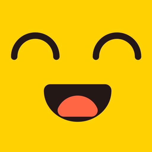AI脸型颜值测试手机版v2.1.1免费版