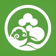 淘仙草养生购物app安卓版