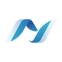 爱宁县新闻头条安卓版v1.0.2官方版