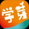 超级学芽手机版v1.0最新版