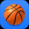 街头篮球教学视频软件手机版v1.0.1