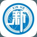 新河县融媒体中心app(冀云新河)v1.
