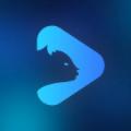 袋熊视频看视频赚钱v1.0.0安卓版