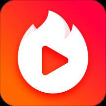 火山小视频7.4.0