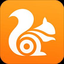 UC浏览器12.6.1.1041