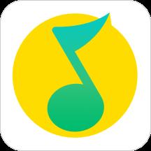 QQ音乐9.5.5