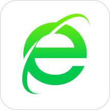 360浏览器8.2.0.162