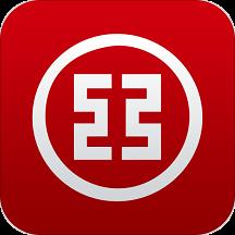 中国工商银行4.1.0.8.1