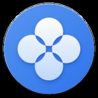 币可富交易所官方appv1.2.4安卓版