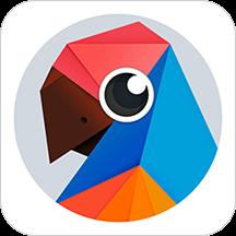 有道翻译官app2020官方版下载4.2.1