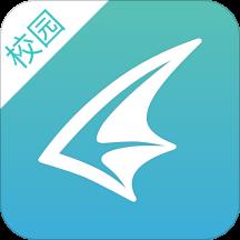 运动世界校园app2020官方版下载2.8.1